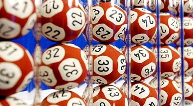Quote Lotto 3 Richtige