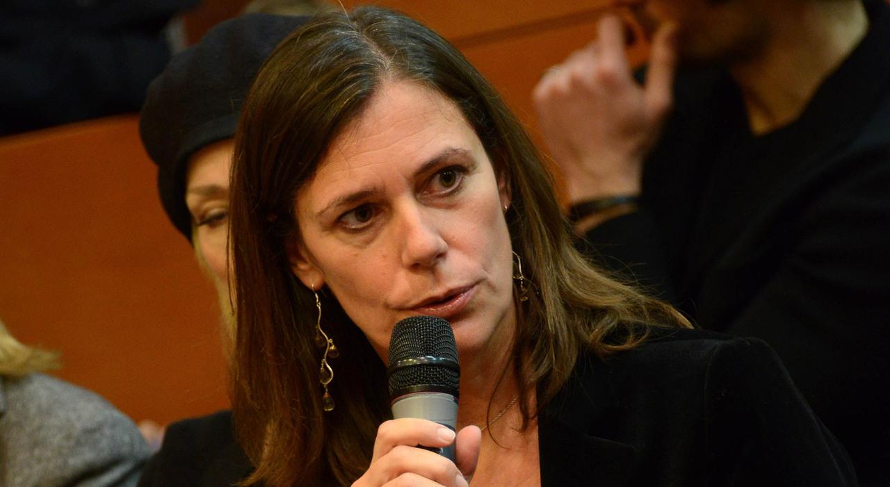 Rai, Marinella Soldi nuova presidente: c'è l'ok della Commissione di  Vigilanza