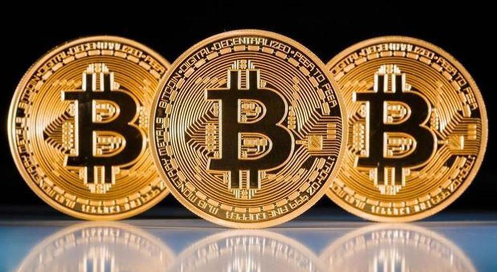 USA: Bitcoin sequestrati e rivenduti per 19 milioni di dollari