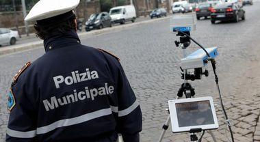 """""""Autovelox, stop all'uso per fare cassa"""". Ira del Viminale sui Comuni, circolare dal 7 agosto"""