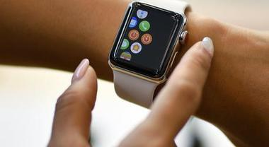 Apple Watch, l'app per monitorare la salute dei malati di Parkinson
