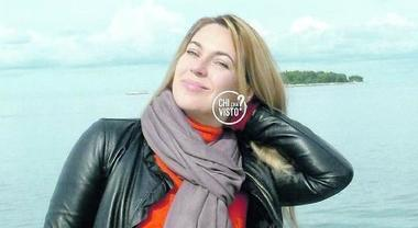 erezione a scomparsa jacket for women