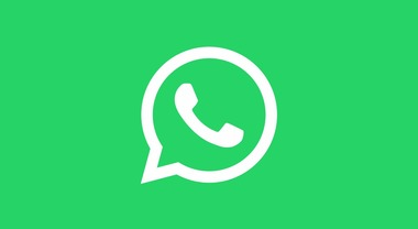 WhatsApp per Android, da novembre foto e video saranno eliminati: ecco come salvarli