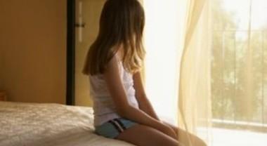 Incinta a nove anni del patrigno: veniva violentata 10 volte al giorno e non può abortire