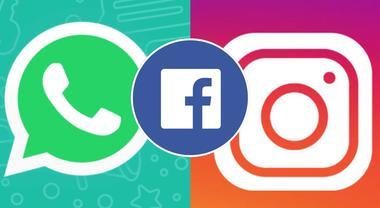 piattaforma di social media criptovaluta