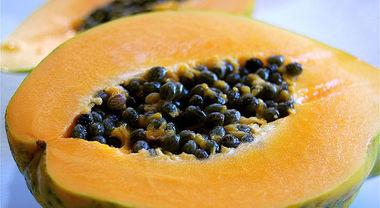 la papaia serve per perdere peso