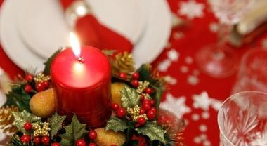 Per le feste in cucina vince la tradizione, tra Natale e ...