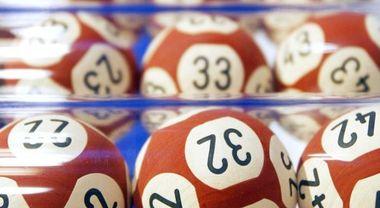 Calendario Estrazioni Superenalotto.Estrazioni Lotto E Superenalotto Di Giovedi 3 Gennaio I