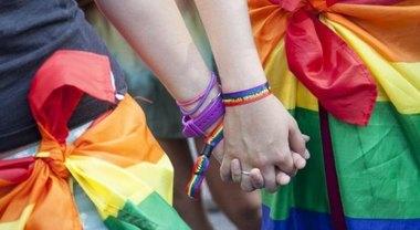gay sito di incontri in America esempi di profilo di incontri musulmani