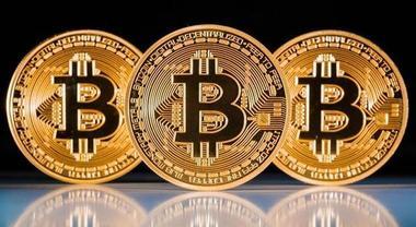 quanto è un bitcoin di naira