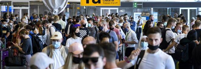 Modulo PLF per viaggiare all'estero: cos'è, come si compila e quando è obbligatorio farlo