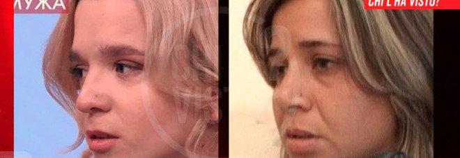 Denise Pipitone, il criminologo Lavorino accusa il legale di Piera Maggio: «Circo mediatico è colpa sua»