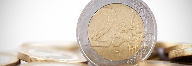Monete da due euro, occhio a quelle in edizione limitata: possono valere oltre 2mila euro