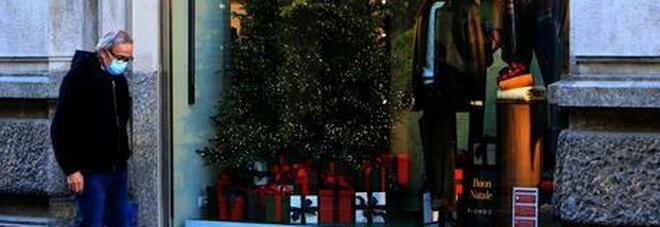 Nuovo Dpcm, Natale e Capodanno col coprifuoco. Spostamenti tra Regioni, seconde case e ricongiungimenti