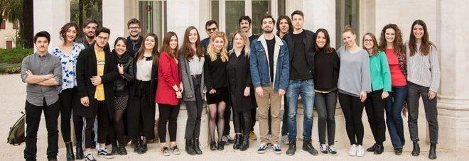 Roma, LUISS e Business School e Paris Sorbonne unite a suon di musica