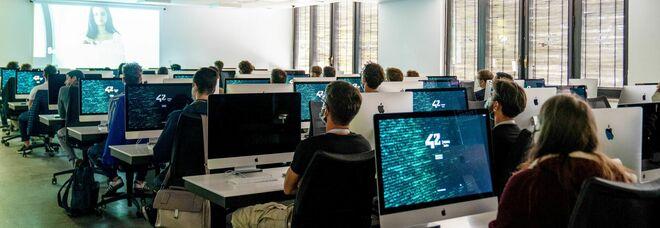 Operazione Risorgimento digitale, Tim e Luiss 42 insieme per formare i talenti dell'innovazione