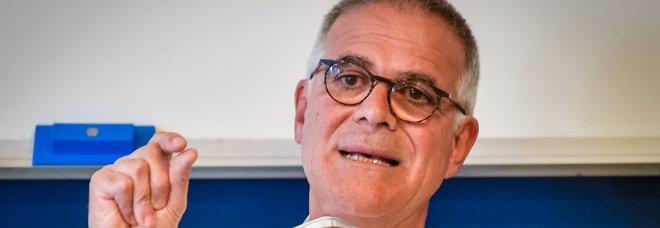 Alberto Zangrillo, un anno dopo: «Il virus esiste, ma è clinicamente in letargo»
