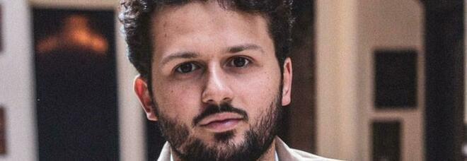 Aiuti post Covid. Andrea Reitano, ristoratore italiano di successo nel mondo: «Gli indennizzi? Italia lentissima, in Usa e Uk li ho avuti subito»