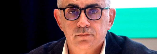 Il virologo Fabrizio Pregliasco, il covid e il sesso a un Giorno da Pecora: «Invito tutti all'astinenza in questo momento»