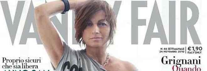 1f68138f82 È nata Penelope: Gianna Nannini diventa mamma a 54 anni