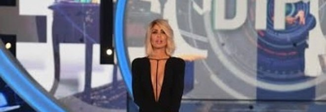 Grande Fratello Vip 2018, seconda puntata: Valerio, Elia, Ivan e Jane in nomination. Lory Del Santo è la nuova concorrente. Lisa Fusco eliminata.