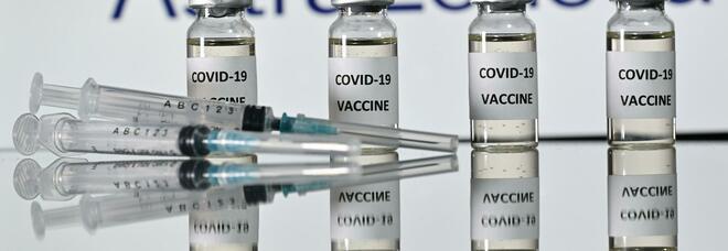 Vaccino, AstraZeneca cede all'Ue: «A febbraio tre consegne anziché una». Ma il governo britannico non ci sta