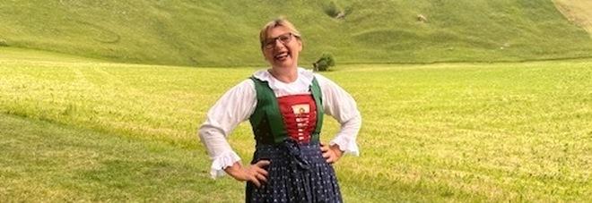 Austria, dal gallo come sveglia alla colazione contadina: vacanza in fattoria nella Valle dello Stubai