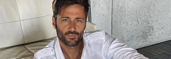 Paura per Filippo Bisciglia, il post choc: «Non amo parlare di cose private, ma è un momento difficile...»