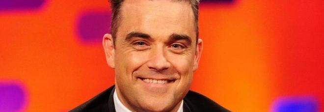 Rock in Roma 2015 stellare: