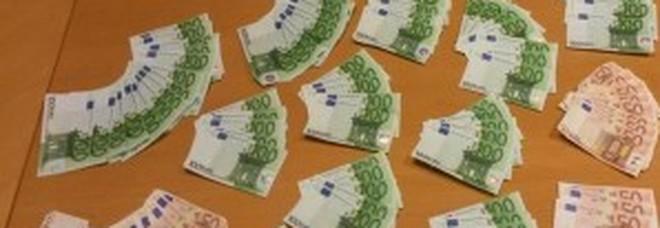 6820cc7502 Milano inondata da banconote false: attenzione ai tagli da 50 e 100 euro