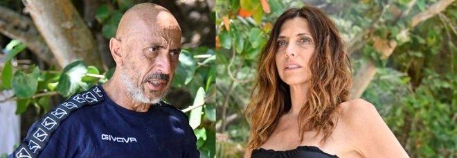 Isola 2021, Emanuela Tittocchia eliminata torna in Italia e spara a zero: «Perdere contro Ciufoli è imbarazzante»