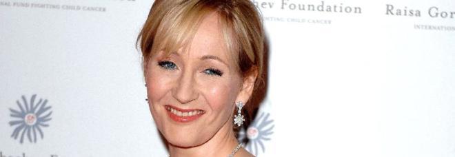 """Lezioni di respiro e meditazione contro il coronavirus: testimonial anche la """"mamma"""" di Harry Potter"""