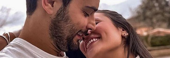 Uomini e donne, Davide Donadei torna sui social dopo la scelta di Chiara Rabbi:«Qualche mese fa non ci avrei creduto…»