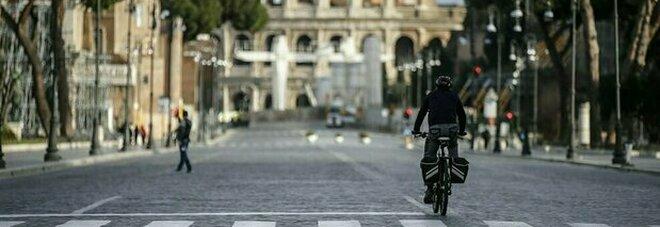 Ravenna, Cagliari e Trento al top per qualità della vita. Roma e Milano bocciate