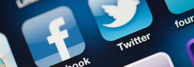 Facebook vietato ai minori di 16 anni  così vuole l Unione Europea 9fd46b03aba74