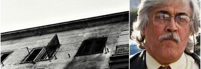 Morto Achille Lollo, aveva 70 anni: fu uno degli autori del «rogo di Primavalle»