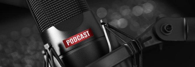 Radio News 24 on air: le recensioni degli imprenditori intervistati in radio
