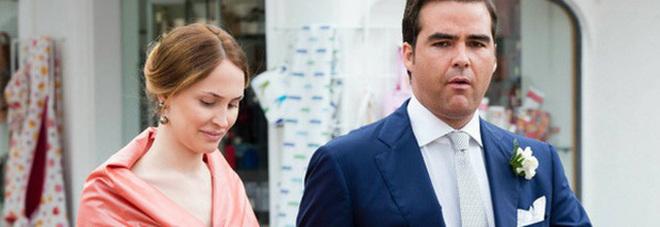 Matrimonio In Crisi : Crisi di coppia quando mettere fine al matrimonio