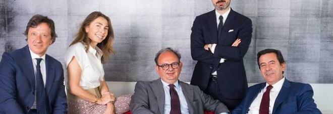 """Comin & Partners entra in Assoconsult, Gianluca Comin coordina il progetto """"Advocacy della Consulenza"""""""