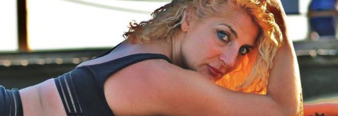 Barbara D'Urso, lite in diretta a Pomeriggio 5. La frase choc di Loredana Favoloso spiazza tutti