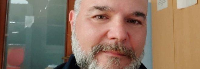 Ha un infarto e chiama il medico, ma non viene ricoverato: Francesco muore a 53 anni. Aperta un'inchiesta