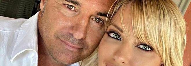 Manila Nazzaro e Lorenzo Amoruso, prima foto insieme dopo Temptation Island
