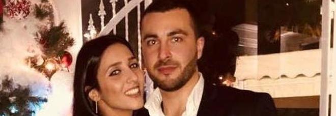 Studentessa di medicina uccisa, a Chi l'ha Visto l'audio del fidanzato: «Non so nemmeno io come l'ho ammazzata»