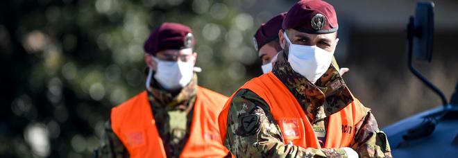 Coronavirus, dalla Francia all'Olanda, dal Messico alla Nigeria: i contagiati erano stati in Italia