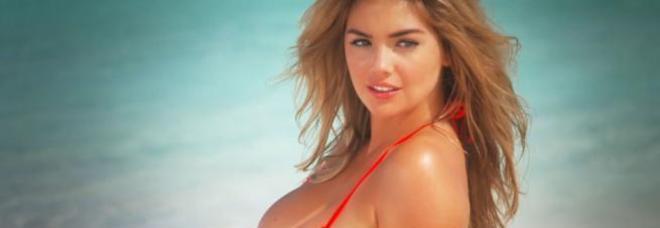 Attrici italiane nude video porno pornhubcom - Video porno dive famose ...