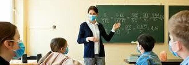 Invalsi 2021, crollo degli apprendimenti per gli studenti italiani. Ministro Bianchi: «Bisogna ritornare in presenza»