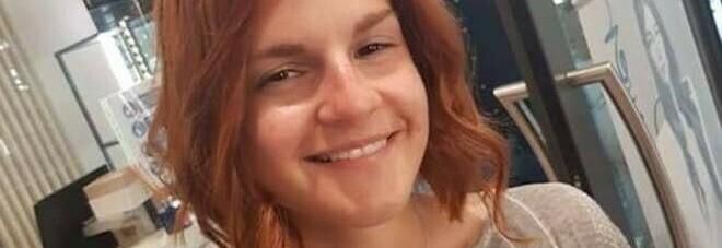 Sara Pedri, dimessi anche il direttore amministrativo e la vice primaria che la umiliò in sala operatoria: «Le disse che era incapace»