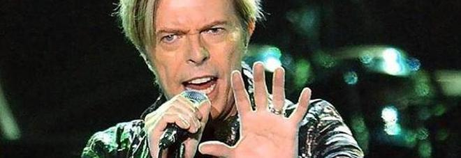 ​Da David Bowie a George Michael, l'annus horribilis della musica