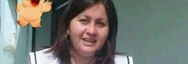 Professoressa denuncia lo stupro di un'alunna 12enne: uccisa fuori dalla scuola