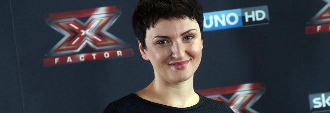 X Factor, la prima puntata live vola: share da finalissima
